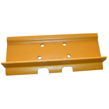 D6G Undercarriage Parts excavator track shoe manufacturers