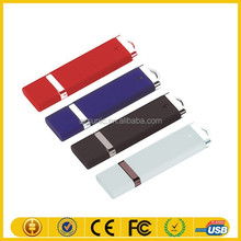 Fast Production and Fast Delivery Lighter Flash Drive USB Lighter with colorful