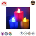 led tealight candle for Wedding Party Home