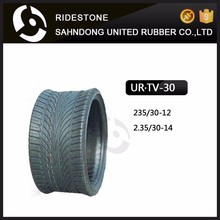 2016 Hot Sale ATV TYRE 235/30-12
