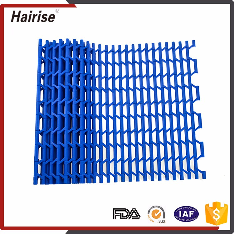 Good Quality Sell Well Plastic Conveyor Belt/Transmission Belts