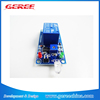 Light Sensitive Relay Sensor Module Light