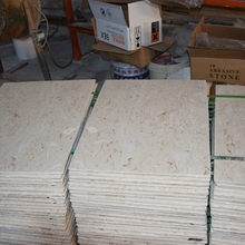 Italian nature marble stone look porcelain tiles