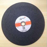 Best service Resin bonded diamond cutting wheel abrasive grinding with reliable quality
