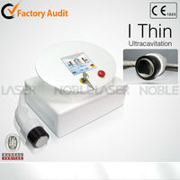 Liposuction /Body Slimming /Fat Dissolving/Loss Weight Cavitantion instrument