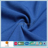 hot sale t/r 65/35 rayon/polyester roma fabric