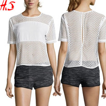 Fashion Design Tailoring Blouse Cutting Lady Blouse & Top
