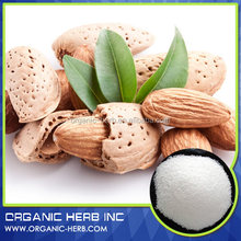 Bitter Almond bulk Extract/Bitter Apricot Seed P.E./Bitter Apricot Extract Manufacturer
