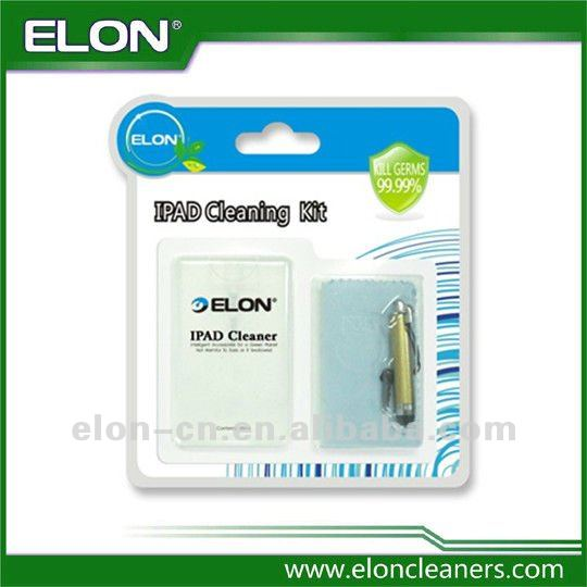 IPAD/iphone Cleaning Kit TDC330