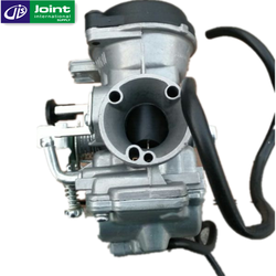 Used For bajaj pulsar 180cc Motorcycle Carburetor