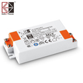 Flicker-free 21W 700mA constant current LED driver TUV SAA CE CB transfer to KC certificate