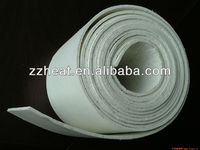 Electric Furnace Insulation Material