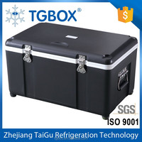 28L School Cooler Lunch Box Wholesale Thermal Insulated Cooler Bags