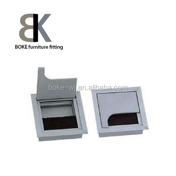 office desk cable hole. office desk cover cable hole buy aluminum vent coverselectrical a