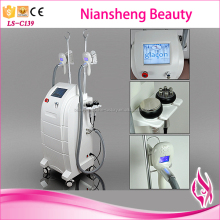 2017 hot cryolipolysis machine price/cryolipolysis slimming machine/cryolipolysis cold body sculpting machine for sale