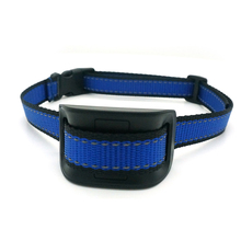 TZ-PET682V electric dog training anti-bark e collars