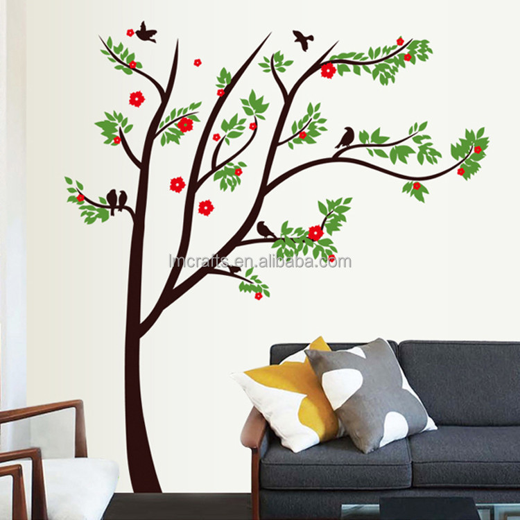 List Manufacturers of Wall Decals Kids Room 3d Buy Wall Decals