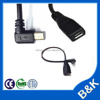 Kazakhstan 3.5mm 3ring audio line car cigar Cable with USB manufacturers