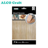 /product-detail/molly-s-3pcs-wood-veneer-sheet-with-adhesive-craft-kit-for-scrapbooking-60657233106.html