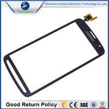 Replacement Touch Screen LCD Digitizer Glass For Samsung Galaxy S4 Active i9295