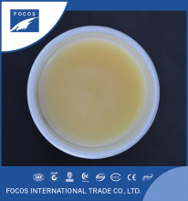 bulk raw pure lanolin