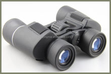 Magnification Waterproof Foldable Binocular