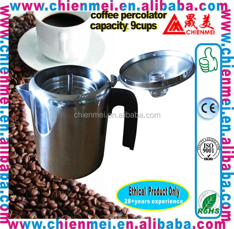 Cabelas-campfire-coffee-pot