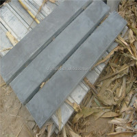 limestone price/tumbled limestone pavers/limestone blocks