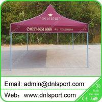 Cheaper Event Tent Manufacture