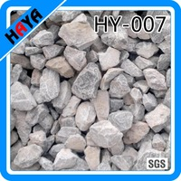 High Quality Natural Gypsum Stone