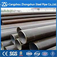 alloy steel tube astm a335 /astm a213 /astm a369,hebei cangzhou manufacture