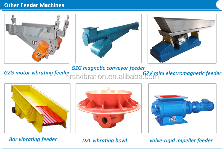 gz series electromagnetic vibrating feeder Gz series electromagnetic vibrating feeder for sale gz series electromagnetic vibrating feeder for sale juja italia top videos warning: invalid argument supplied.