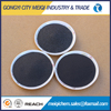 Cheap Chemical raw materials boron carbide ceramic glass polishing material