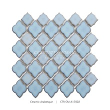 Century Mosaic 2017 Hot Sale Ceramic Bathroom Tiles For Wall