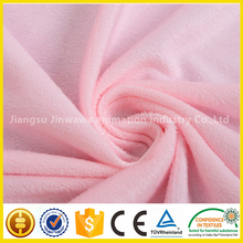 factory price fashion fabric 2013 china supplier