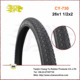 bike tyres 16 tubeless tyres for bikes mountain bike tire 16 for sale