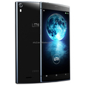 "Wholesale 5"" Android 4.4 MTK6592T Octa Core 2.0GHz UMI ZERO 2+16GB touch screen smart mobile phone"