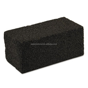 Chinese Manufacturer purple pumice bar wholesales