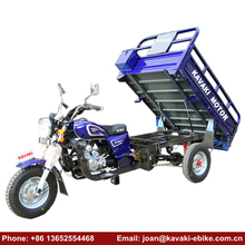 China Motorcycle Price 200cc 250cc Engine Scooter Adult Big Wheel Tricycle Petrol Motorized Tricycles Bicycles