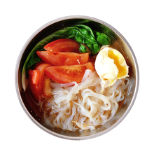 Slim diet food Konjac noodle shirataki