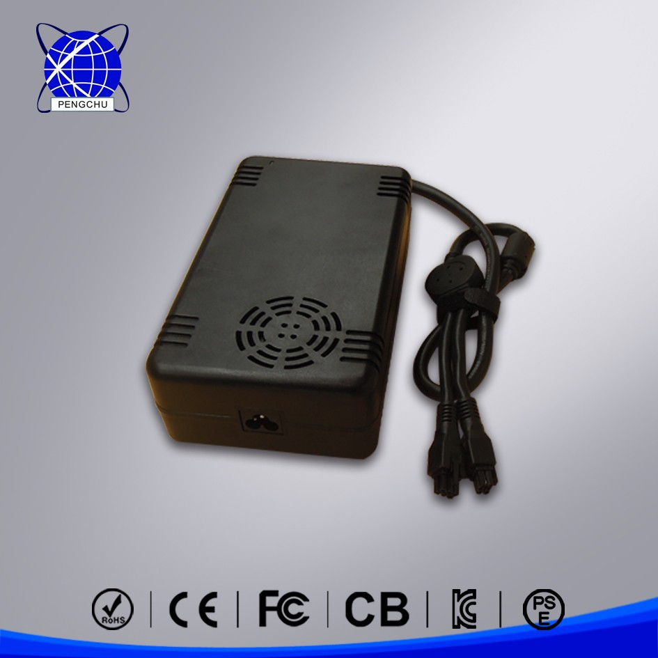 High Efficiency 550w power supply lcd tv lg tv 48v made in china