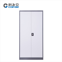 Office Equipment Office Cabinet Customer Size Office Steel Filing Cabinet