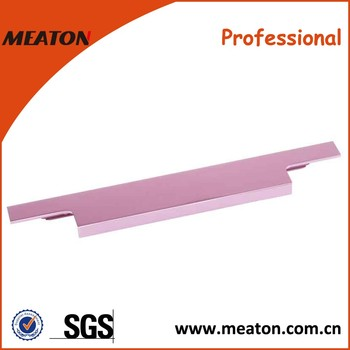 Meaton new fancy cabinet door handles