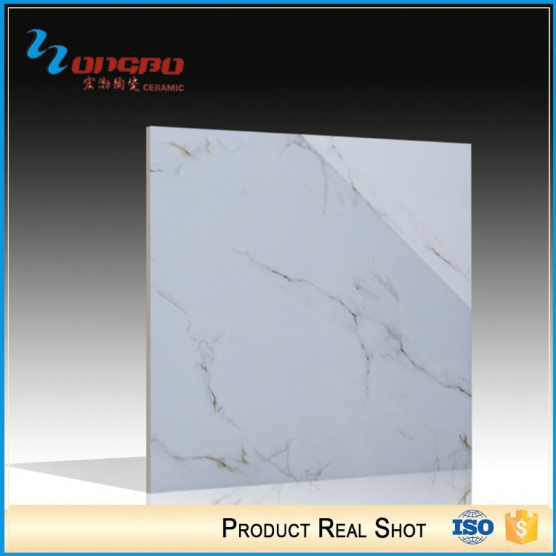 Manufacturing Types Glazed Porcelain Italian Ceramic Tile Companies