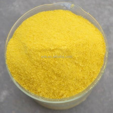 High quality best price 30% poly aluminium chloride pac for wastewater treatment
