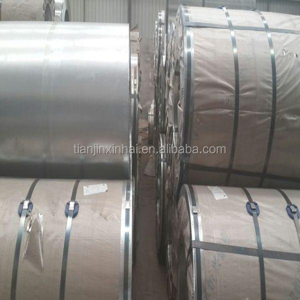 PPGI/building material/metal/Tianjin prepainted GI structure zinc 30g/60g/80g/100g/120g/140g Galvanized Steel Coil/roofing shee