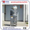 YB-150K Automatic Fish Food Sachet Packing Machine/Tel: 0086-18516303933