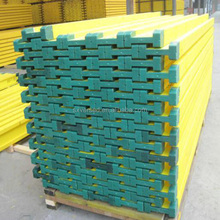 wooden factory peri formwork h20 timber beam