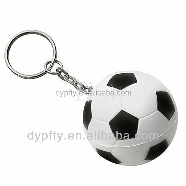 cheap promotional keychains manufacturers