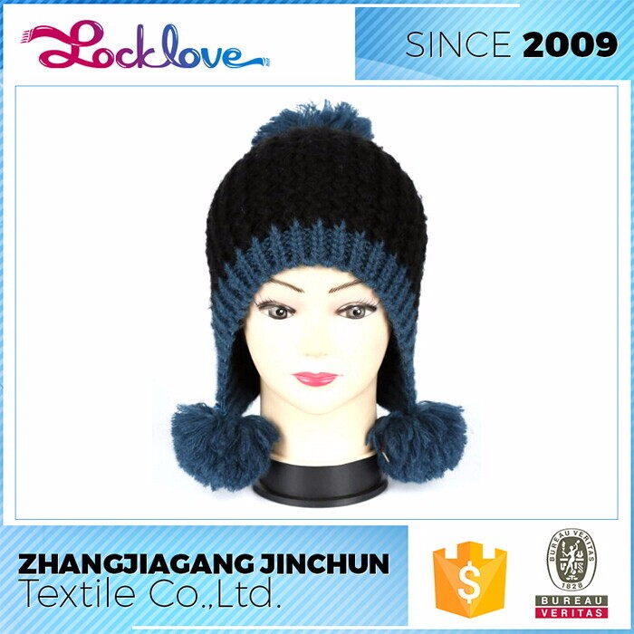 Dependable Factory Winter Hat Manufacturer